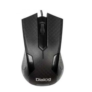 Мышь Dialog MOP-08U