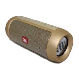 Bluetooth-колонка Charge 2+